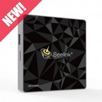 Beelink GT1-A Ultimate Android TV Box 3GB/32GB