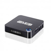 EM95X Android TV Box 2GB/16GB