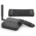 Minix Neo U1 4K Ultra HD TV Box with Android